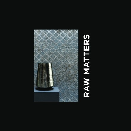 bn_wallcoverings_raw_matters_front_cover