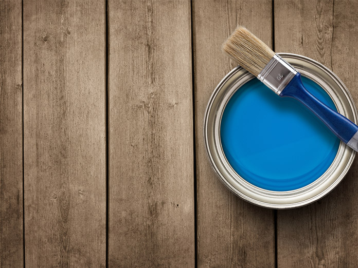 Joy- Papierset- Lovely aquarels: 6011/0572