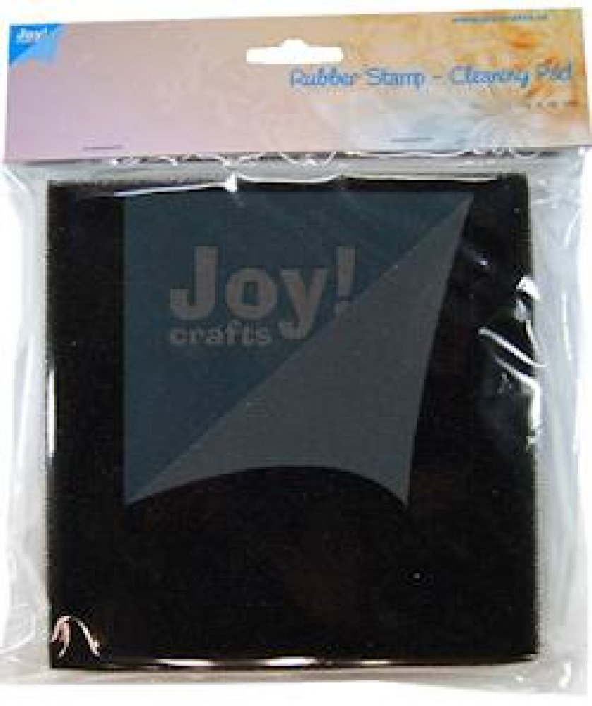 Joy- Rubber stamp cleaning tool: 6200/0038