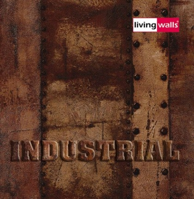 Industrial New