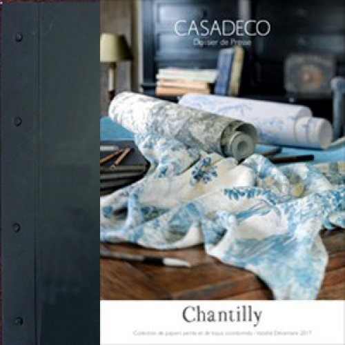 Chantilly- Casadeco